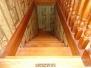 Лестницы - другие работы
