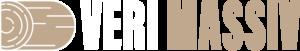 Логотип ДвериМассив