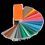 Услуга Покраска мебельных фасадов